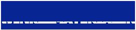 Kledingrekken Kleerhangers Shopsupplies AABECO Winkelmaterialen